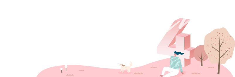 Make With Sangsangmadang 4